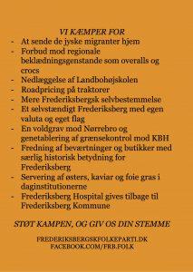 Flyer KV17_trykklar_bagside